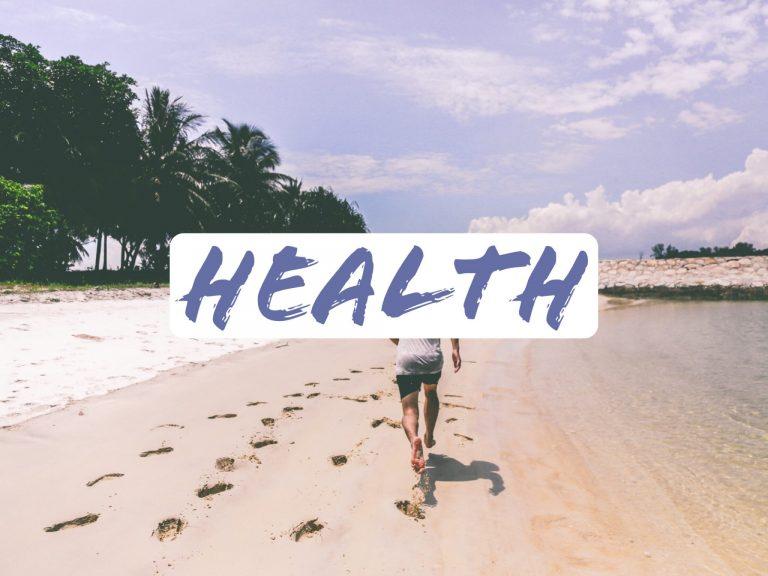 La MENTA Health