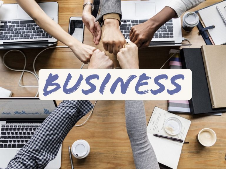 La MENTA Business