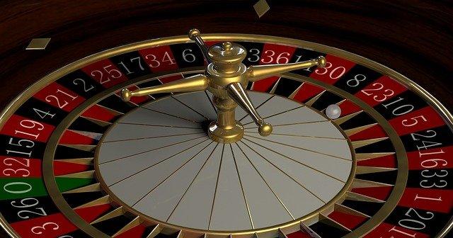 Roulette im Zeitmanagement
